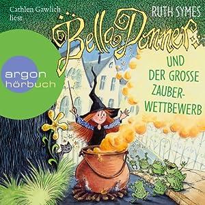 bella-donner-und-der-grosse-zauberwettbewerb-bella-donner-2