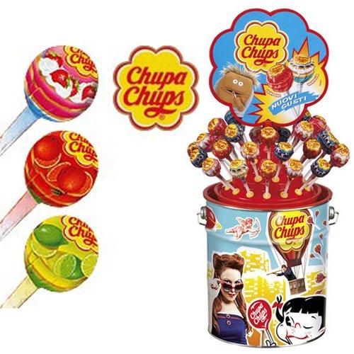 chupa-chups-latta-pz-150
