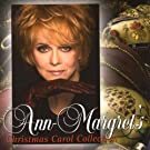 Ann-Margret's Christmas Carol Collection