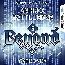 GAME OVER (Beyond 5)