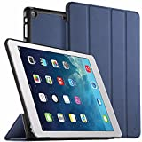 EasyAcc Ultra Slim iPad Air Smart Case Cover - Best Reviews Guide
