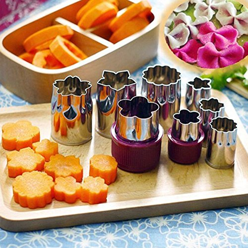 stainless-steel-diy-biscuit-egg-cake-mold-sets-fruits-vegetables-cutter-multifunction-kitchen-cucina