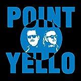 Point [Vinyl LP]