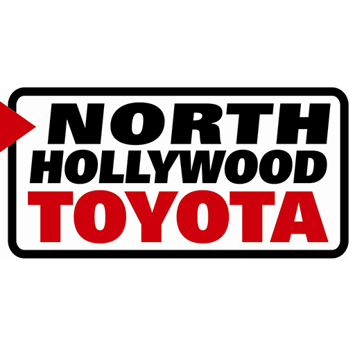 north-hollywood-toyota