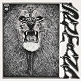 Santana [Vinyl LP]
