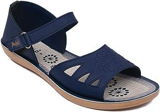 ASIAN Elite-123 Formal Slipper,Casual Slippers,Walking Slippers,Daily Slippers for Women