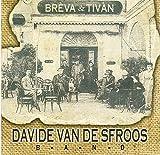 Brèva E Tivan