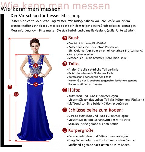 Sarahbridal Damen Tüll Bandeau Abendkleider Asymmetrisch Ballkleid Kurz Cocktailkleid Abschlusskleider SAJ014 Lila-001
