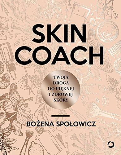 Skin coach