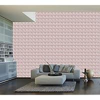 A.S. Création Tapete   Contzen   Art. 6236 21