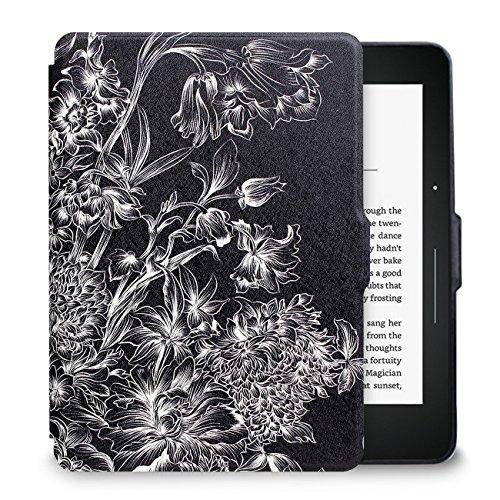 WALNEW Amazon Kindle Voyage