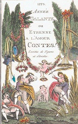 annee-galante-rokoko-kalender-1775-sammlung-hans-jurgen-dopp