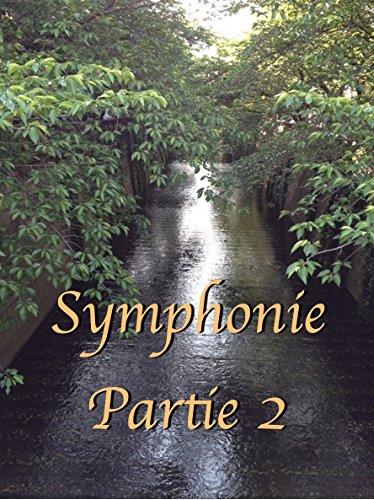 Couverture du livre Symphonie Partie 2