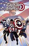 Captain America: Sam Wilson Vol. 2: Standoff