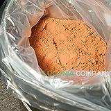 OST - Polvo para pulido de óxido cerio (IV), 200 g