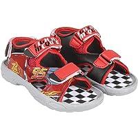 Cerdá Boy's 2300003755 Sport Sandal