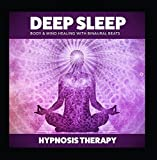 Deep Sleep: Body & Mind Healing with Binaural Beats