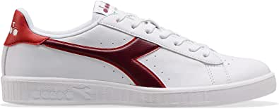 Diadora - Sneakers Game P per Uomo e Donna