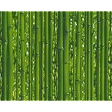 Suchergebnis Auf Amazon.de Für: Tapeten Grün - Tapeten ... Deko Tapete Grun