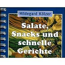 Suchergebnis Auf Amazon De Fur Hildegard Kolzer Bucher