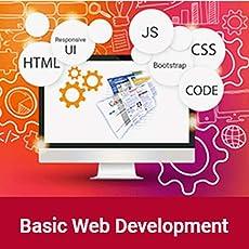 Basic Web Development
