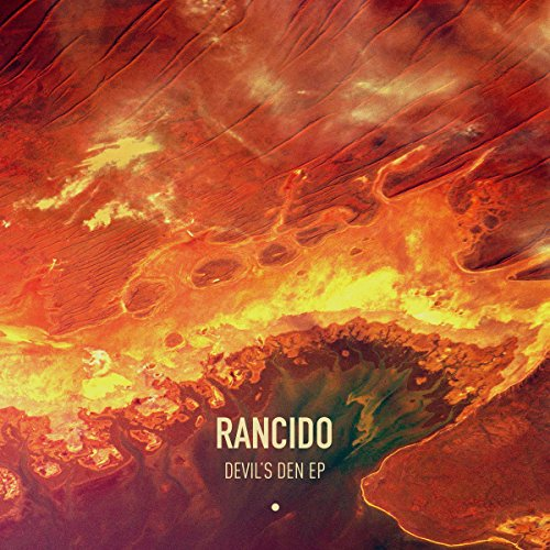 Patterns/Symbols by Rancido on Amazon Music - Amazon co uk