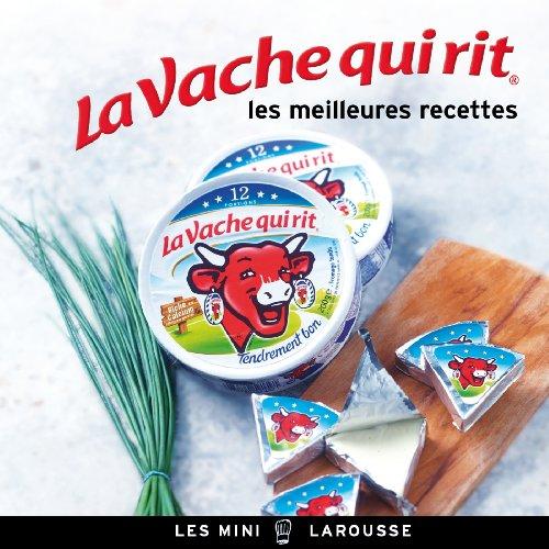 la-vache-qui-rit-les-meilleures-recettes