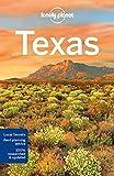 Telecharger Livres Texas 5ed Anglais (PDF,EPUB,MOBI) gratuits en Francaise