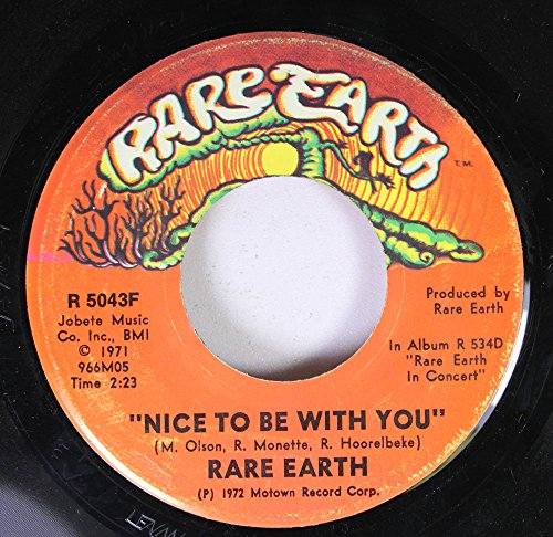 rare-earth-45-rpm-nice-to-be-with-you-whatd-i-say