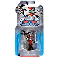 Skylanders Trap Team: Single Bat Spin