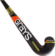 """Grays STK GX3500 Size 35"""""""