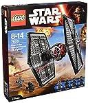 LEGO Star Wars - Pack de 4 Min...