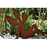 Suchergebnis auf f r stahl figuren statuen gartendeko garten - Gartendeko stahl ...