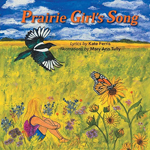 Prairie Girl's Song