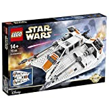LEGO Star Wars 75144 SnowspeederTM
