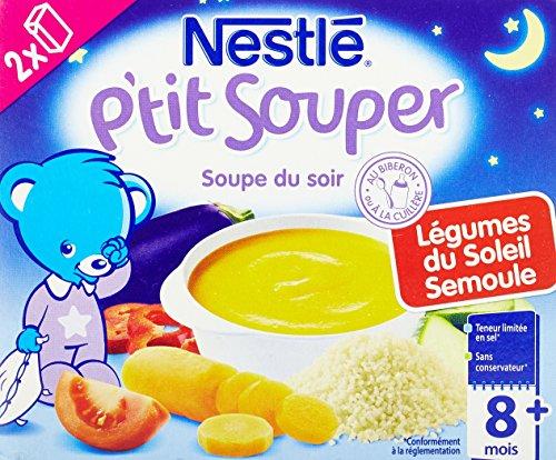 nestle-bebe-ptit-souper-semoule-legumes-soupe-du-soir-des-8-mois-2-x-250ml-lot-de-6