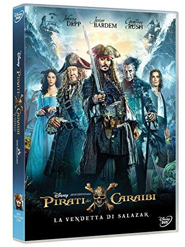 Pirati-dei-Caraibi-La-vendetta-di-Salazar-DVD