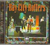 Songtexte von Bay City Rollers - Bye Bye Baby