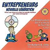 Les entrepreneurs sont des individus prêts à prendre des responsabilités et des risques personnels, professionnels et financiers pour saisir une opportunité. L'esprit entrepreneurial a toujours été un moteur de développement économique et ...