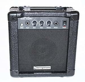 Guitare Amplificateur Amp 15W de MPM