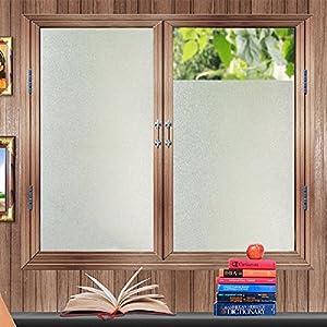Fensterfolie Badezimmer | Deine-Wohnideen.de