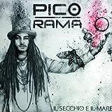L'amaca (feat. Seppah)