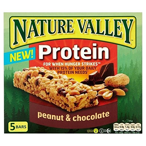 nature-valley-proteina-bar-di-arachidi-e-cioccolato-5-x-30g