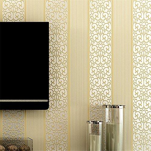wallpaper-3d-contemporaneo-raya-tiras-arte-de-pared-de-papel-pintado-a-rayas-pared-cubierta-de-tela-