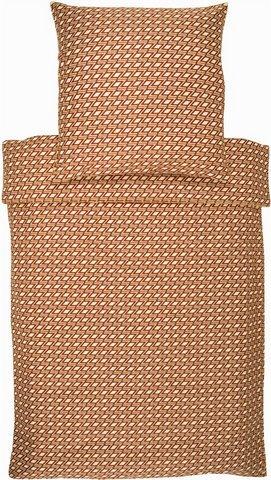 Zucchi Bettwäsche LOGO V.1 - 135 x 200 cm + 80 x 80 cm