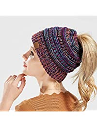 Amazon.co.uk  Hats   Caps  Clothing  Baseball Caps b8c17c1bbfdb