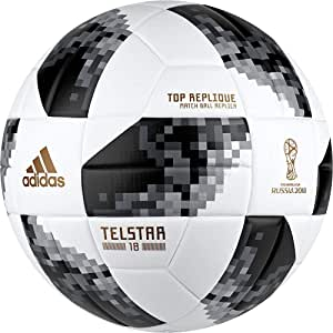 Adidas Telstar World Cup 18 Matchball