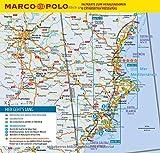 MARCO POLO Reiseführer Costa Blanca, Costa del Azahar, Valencia Costa Cálida: Reisen mit Insider-Tipps - Inklusive kostenloser Touren-App & Update-Service - Andreas Drouve