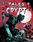 Tales from the Crypt - Tome 4 (4)