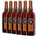 Maisel & Friends Stefan's Indian Ale (6 x 0.75 l)